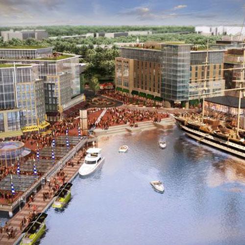 The-Wharf-1-2
